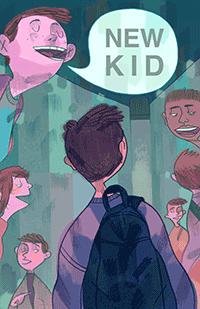 New-Kid-Final-2